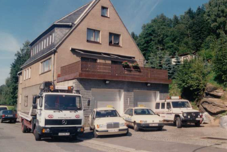geschichte-1990-2