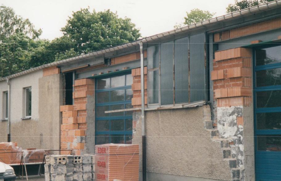 geschichte-1999-2