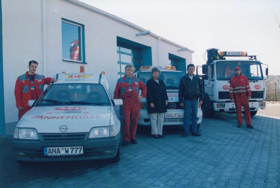 geschichte-1999-4