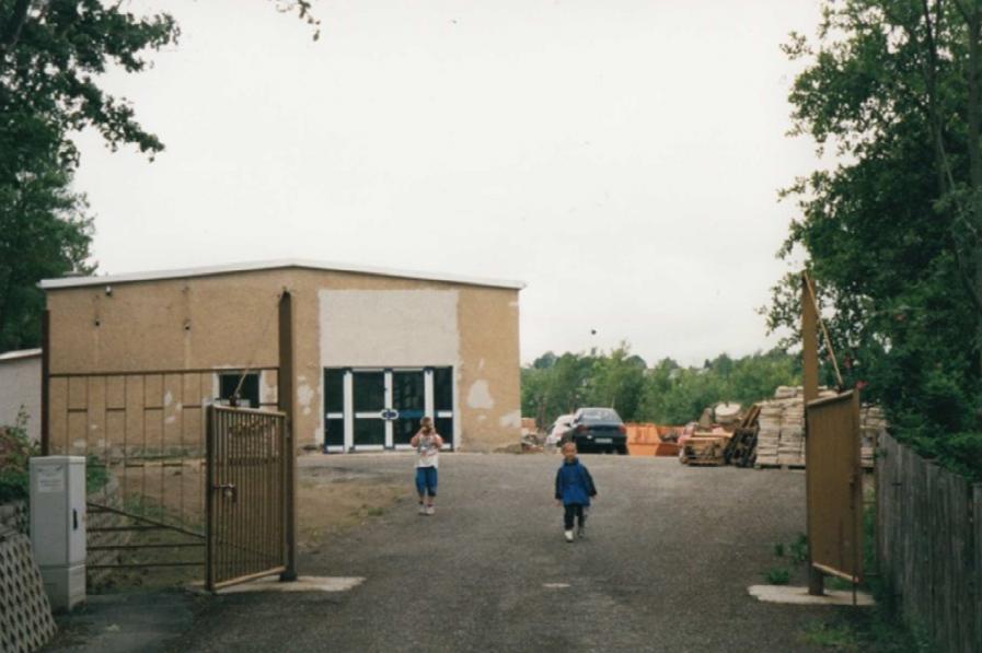 geschichte-1999